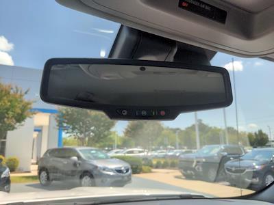 2018 Sierra 1500 Crew Cab 4x4,  Pickup #M21914A - photo 28