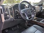 2018 Sierra 1500 Crew Cab 4x4,  Pickup #M21914A - photo 13