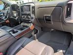 2018 Sierra 1500 Crew Cab 4x4,  Pickup #M21914A - photo 19