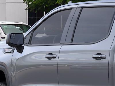 2021 GMC Sierra 1500 Crew Cab 4x4, Pickup #M21980 - photo 11