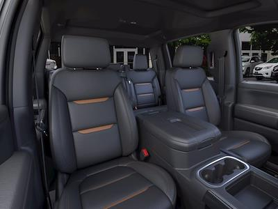 2021 GMC Sierra 1500 Crew Cab 4x4, Pickup #M22023 - photo 14