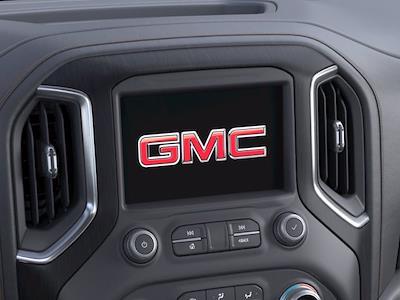 2021 GMC Sierra 1500 Crew Cab 4x4, Pickup #M22023 - photo 18