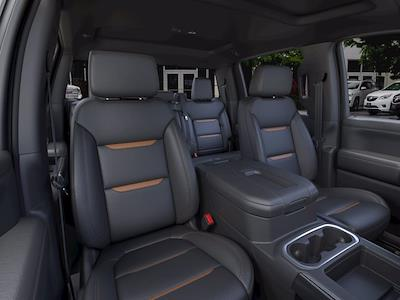 2021 GMC Sierra 1500 Crew Cab 4x4, Pickup #M22025 - photo 14