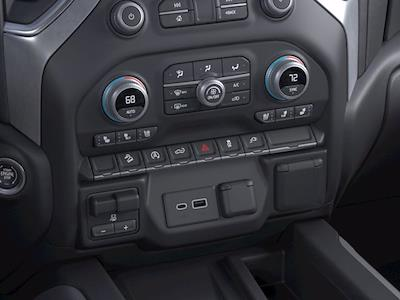 2021 GMC Sierra 1500 Crew Cab 4x4, Pickup #M22026 - photo 20