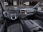2021 GMC Sierra 1500 Crew Cab 4x4, Pickup #M22026 - photo 12