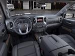 2021 GMC Sierra 1500 Crew Cab 4x4, Pickup #M22027 - photo 12