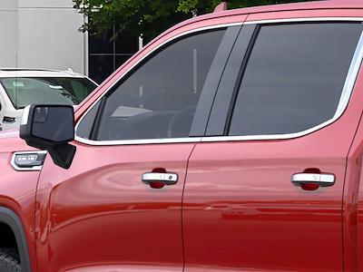 2021 GMC Sierra 1500 Crew Cab 4x4, Pickup #M22028 - photo 10