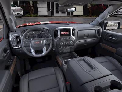 2021 GMC Sierra 1500 Crew Cab 4x4, Pickup #M22028 - photo 12