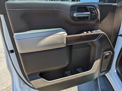 2021 GMC Sierra 1500 Crew Cab 4x4, Pickup #M22029 - photo 13
