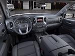 2021 GMC Sierra 1500 Crew Cab 4x4, Pickup #M22030 - photo 14