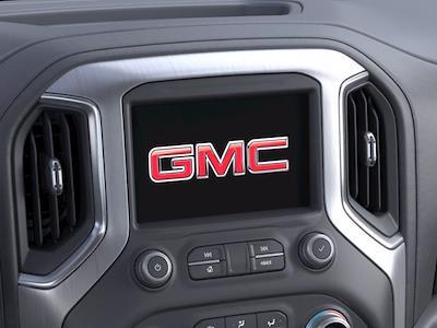 2021 GMC Sierra 1500 Crew Cab 4x4, Pickup #M22031 - photo 19