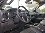 2020 Sierra 1500 Crew Cab 4x4,  Pickup #M22031A - photo 13