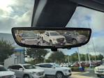 2020 Sierra 1500 Crew Cab 4x4,  Pickup #M22031A - photo 28