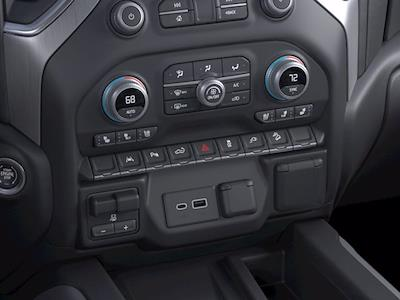 2021 GMC Sierra 1500 Crew Cab 4x4, Pickup #M22033 - photo 5
