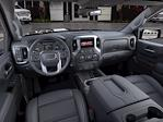 2021 GMC Sierra 1500 Crew Cab 4x4, Pickup #M22033 - photo 14