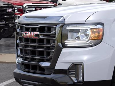 2021 Canyon Crew Cab 4x4,  Pickup #M22075 - photo 11