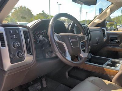 2018 Sierra 1500 Crew Cab 4x4,  Pickup #M22076A - photo 13