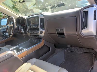 2018 Sierra 1500 Crew Cab 4x4,  Pickup #M22076A - photo 19