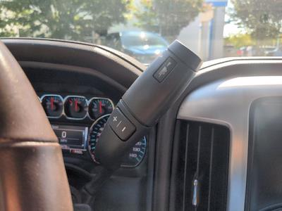 2018 Sierra 1500 Crew Cab 4x4,  Pickup #M22076A - photo 27