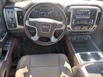 2018 Sierra 1500 Crew Cab 4x4,  Pickup #M22076A - photo 15