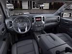 2021 Sierra 1500 Crew Cab 4x4,  Pickup #M22077 - photo 12