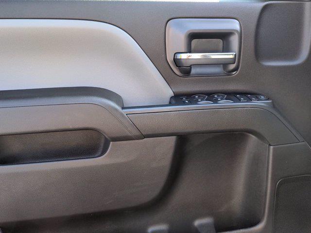 2017 Sierra 1500 Double Cab 4x4,  Pickup #M22097A - photo 11