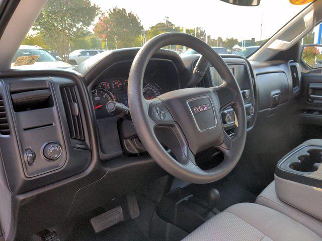 2017 Sierra 1500 Double Cab 4x4,  Pickup #M22097A - photo 13
