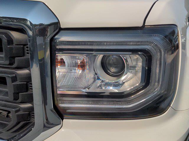 2017 Sierra 1500 Double Cab 4x4,  Pickup #M22097A - photo 9
