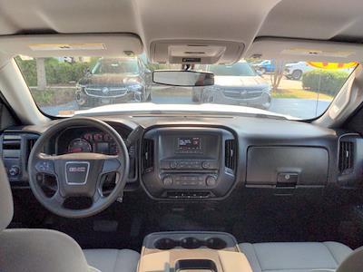 2017 Sierra 1500 Double Cab 4x4,  Pickup #M22097A - photo 16