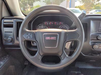 2017 Sierra 1500 Double Cab 4x4,  Pickup #M22097A - photo 17