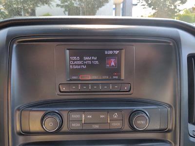 2017 Sierra 1500 Double Cab 4x4,  Pickup #M22097A - photo 23
