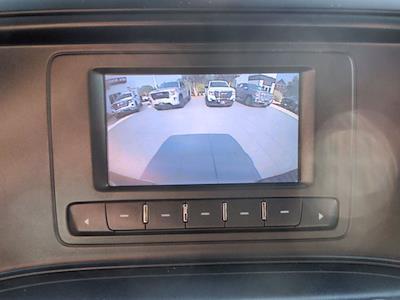 2017 Sierra 1500 Double Cab 4x4,  Pickup #M22097A - photo 24