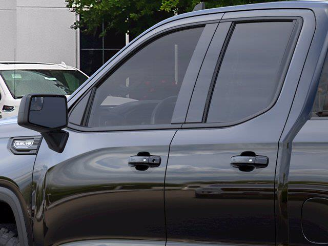 2021 Sierra 1500 Double Cab 4x4,  Pickup #M22116 - photo 11