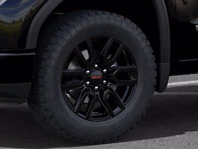 2021 Sierra 1500 Double Cab 4x4,  Pickup #M22116 - photo 8