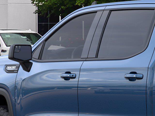 2021 Sierra 1500 Crew Cab 4x4,  Pickup #M22117 - photo 12