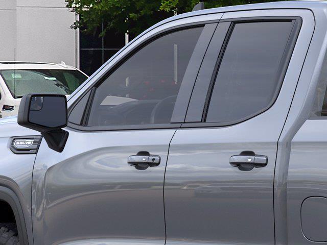 2021 Sierra 1500 Double Cab 4x4,  Pickup #M22120 - photo 10