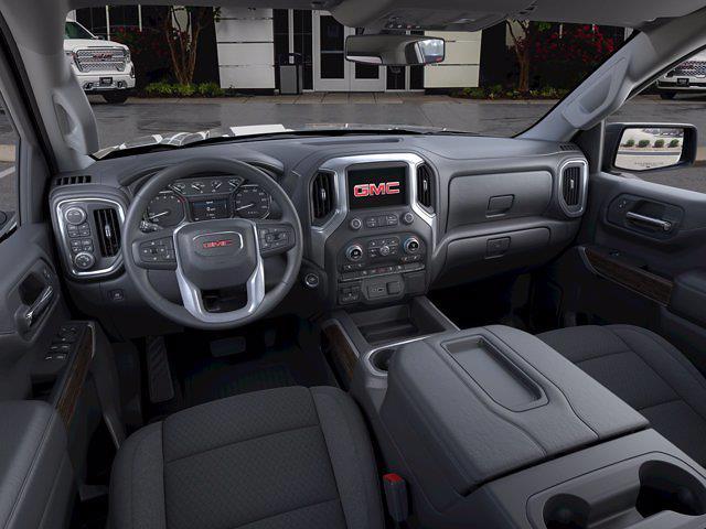 2021 Sierra 1500 Double Cab 4x4,  Pickup #M22120 - photo 12