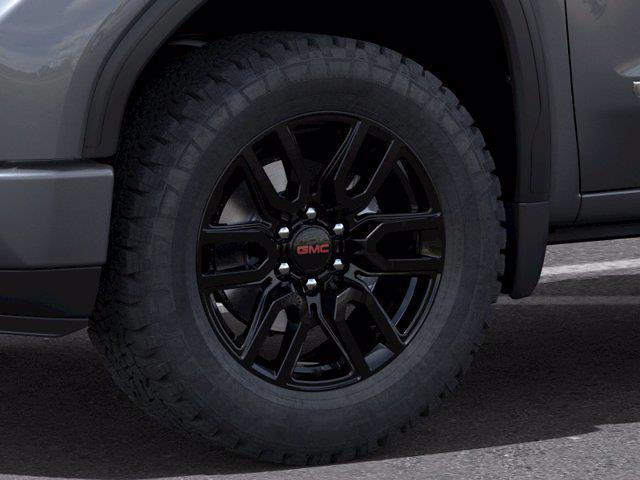2021 Sierra 1500 Double Cab 4x4,  Pickup #M22120 - photo 7