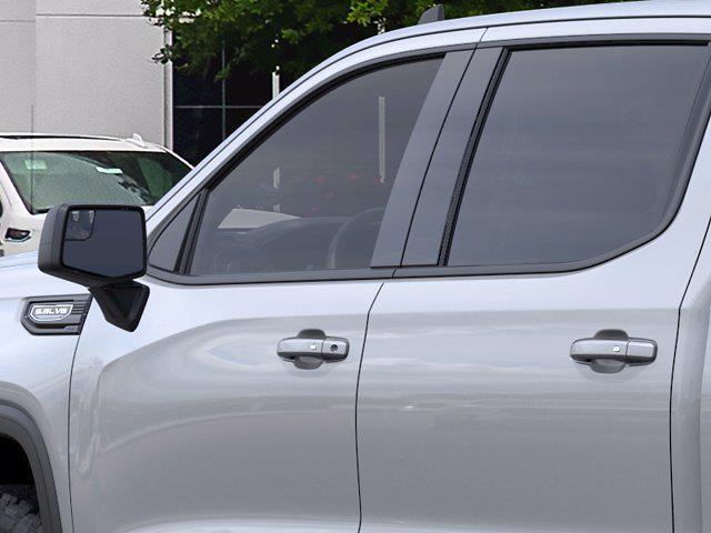2021 Sierra 1500 Crew Cab 4x4,  Pickup #M22121 - photo 10