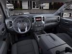 2021 Sierra 1500 Crew Cab 4x4,  Pickup #M22142 - photo 12