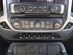 2017 Sierra 1500 Crew Cab 4x4,  Pickup #M22149A - photo 27