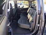 2017 Sierra 1500 Crew Cab 4x4,  Pickup #M22149A - photo 32
