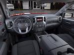 2021 Sierra 1500 Crew Cab 4x4,  Pickup #M22217 - photo 12