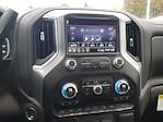 2020 Sierra 1500 Crew Cab 4x4,  Pickup #N22507A - photo 25