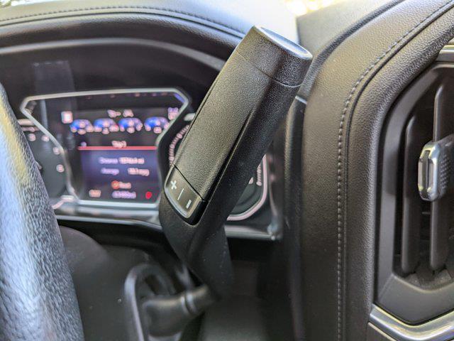 2019 GMC Sierra 1500 Crew Cab 4x4, Pickup #P00068 - photo 32