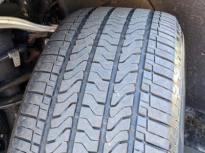 2019 GMC Sierra 1500 Crew Cab 4x4, Pickup #P00068 - photo 12