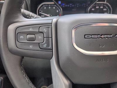 2019 GMC Sierra 1500 Crew Cab 4x4, Pickup #P00068 - photo 20