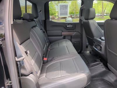 2019 GMC Sierra 1500 Crew Cab 4x4, Pickup #P00068 - photo 41