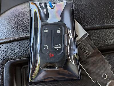2019 GMC Sierra 1500 Crew Cab 4x4, Pickup #P00068 - photo 47