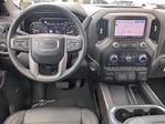 2019 GMC Sierra 1500 Crew Cab 4x4, Pickup #P00068 - photo 34